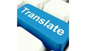 Sworn Translation Service in Balikpapan