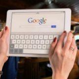 Tiga Manfaat Utama Pelokalan Situs Web Bisnis