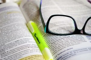 online learning anindyatrans