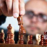 Bagaimana Jasa Penerjemahan Tersumpah Anindyatrans Akan Mengubah Strategi Bisnis Anda