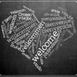 3 Tips Memilih Penyedia Jasa Penerjemahan Tersumpah