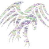 Penjelasan Rinci Tentang Mendapatkan Jasa Penerjemahan Tersumpah